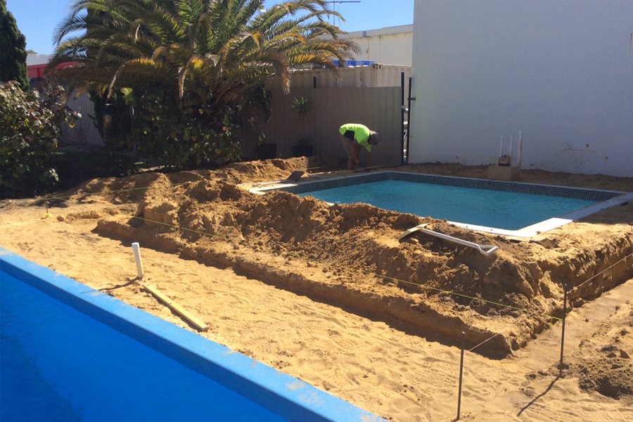Jadan Landscapes Perth S Leading Landscaping Company